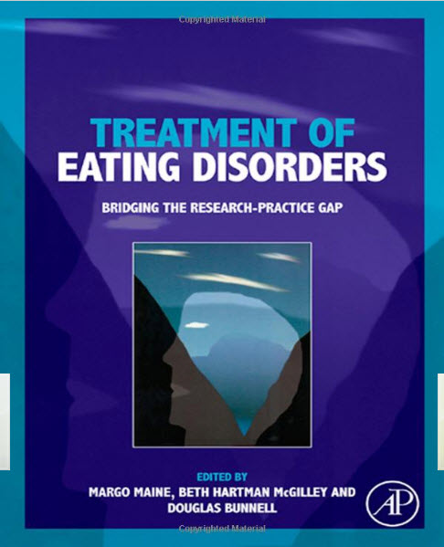 Maine et al., Treatment of Eating Disorders